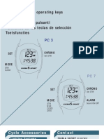 45 1 Manual Pc3 Pc7