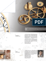 Katalogue of Muslim Clocks_eng