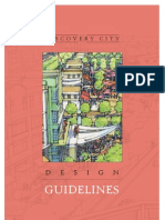 Discovery City-Design Guidelines_2011