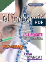 microscopio_maggio_2011