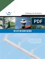 Catalogo Dist 2008