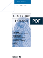 childmarriage_digest7french