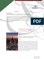 Design Events   Service Profile