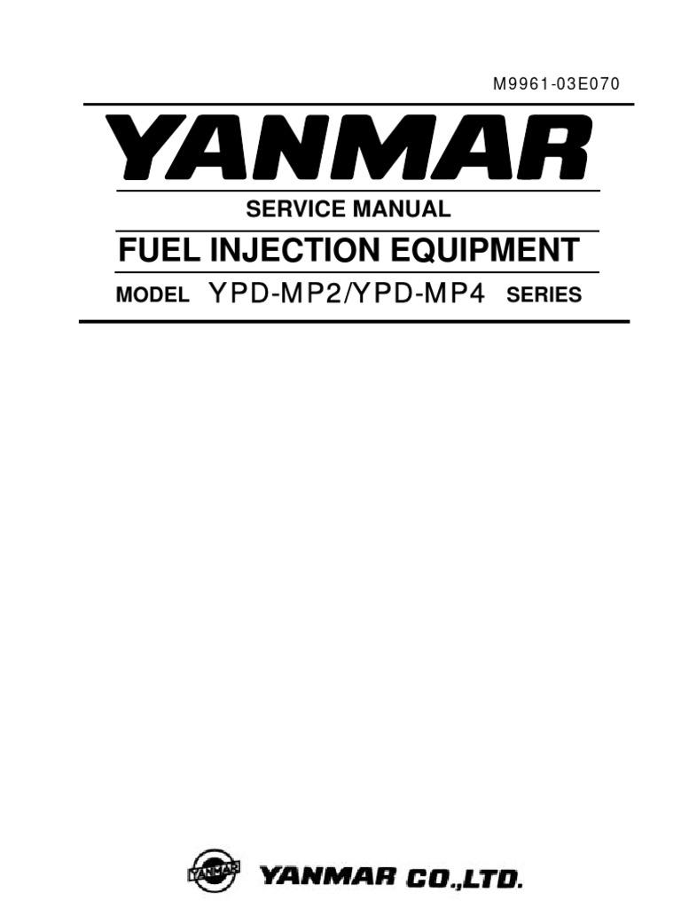 Yanmar 165 Wiring Diagram Detailed Schematics 1700 Ignition Diagrams Challenger Source Tractor Starter