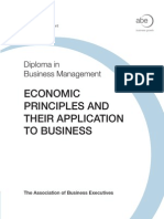 05 Economic Principles Txt