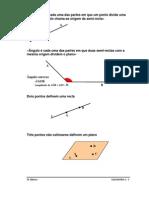 Geometria Def Teoremas