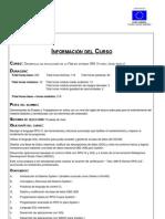 Documentacion Del Curso ProgiSeriesb