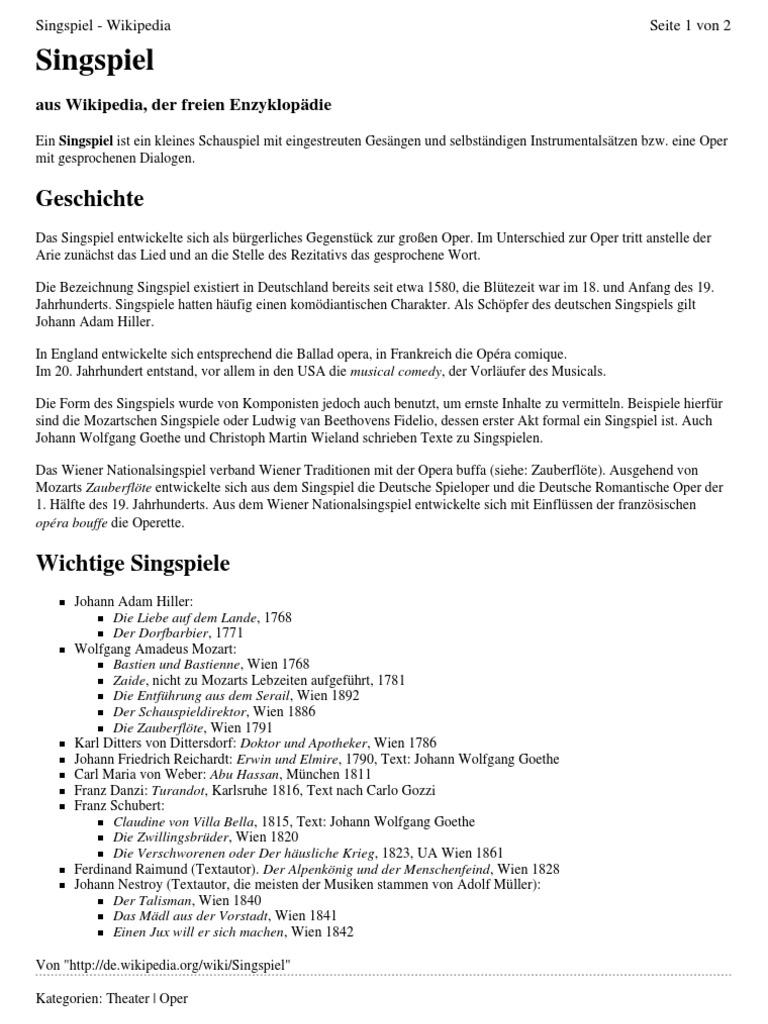 Gemütlich Freier Lebenslauf Schöpfer Online Galerie - Beispiel ...