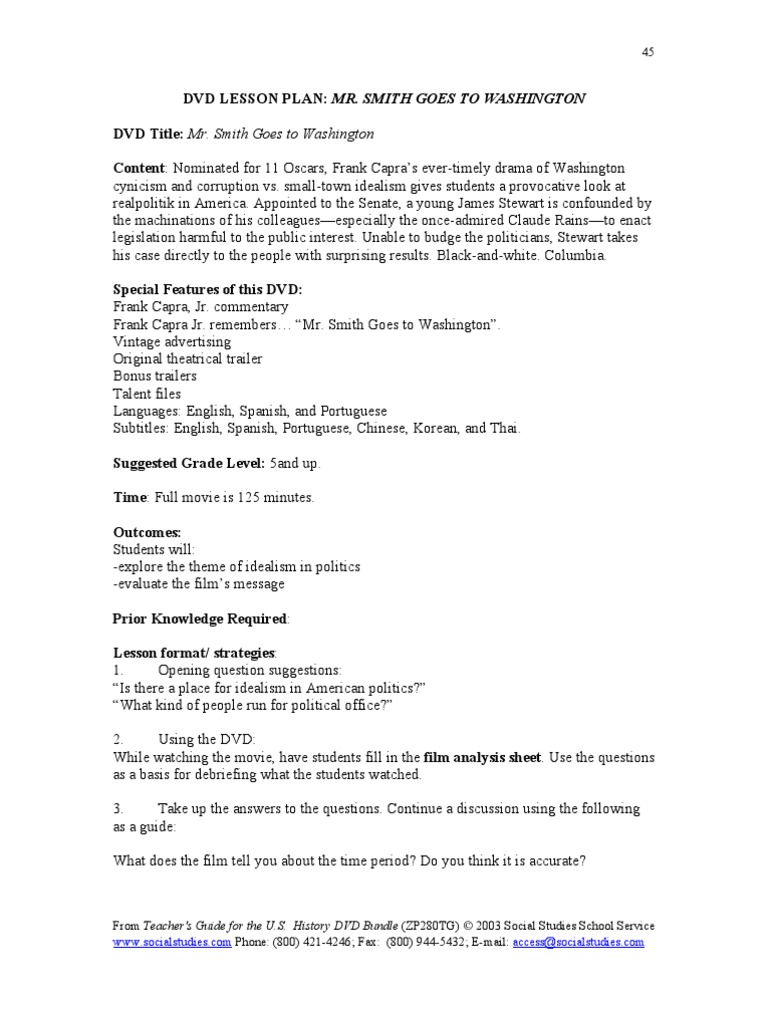 Worksheets Farewell To Manzanar Worksheets farewell to manzanar worksheets transitive verbs worksheet beautiful mr smith goes washington com and with works