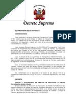deteccion_de_infracciones