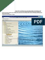FI.aa.Integration.asset.accounting