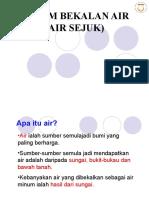 SISTEM_BEKALAN_AIR_SEJUK_1