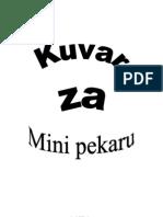 37218248-KULINARSTVO-Recepti-za-mini-pekaru-pekač-kruha