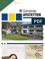 Gemeinde-Aystetten