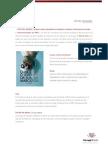 Oficina da Marca | Service Profile
