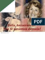 Livro  Neuza Rabello de Azevedo