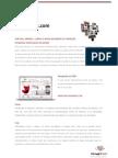 PortugalBrands.com | Service Profile