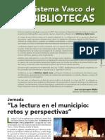 boletin2010es