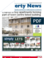 Malvern Property News 06/05/2011