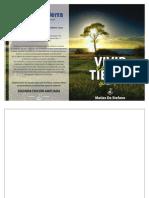 Vivir en La Tierra Matias de Stefano PDF