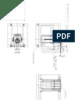 Mould Bethold Shield Sealing-Model