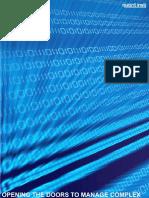Executive Program in Algorithmic Trading QuantInsti_iRage