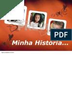 Livro Jobel Pessanha