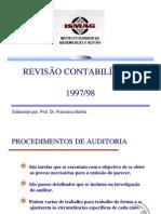 4_rev_cont_97_98
