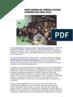 Nota Sobre El Foro Reforma Urbana 8 de Abril[1]