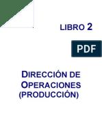 16PORTADA_OPERACIONES