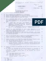 J05BE8-EXTC-ofcom