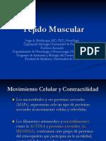 tejidomuscular2009alumni-090826225119-phpapp01