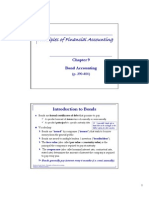 14.Chapter9-BondAccounting