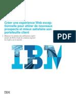 IBM Innovate 11 10
