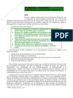 35AFINANCIERA_PLANEACIÓN