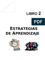 45OPERACIONES_10Ejercicios