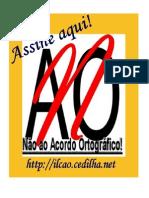 Cartaz ILC