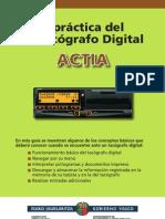 2cGuia Tacografo ACTIA