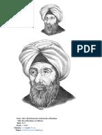 Abn Al Haitham