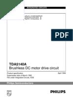 TDA5140A_2