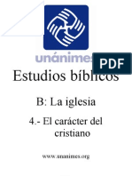 B.04.-_El_caracter_del_cristiano
