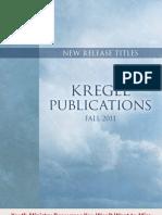 KregelPublicationsFall011