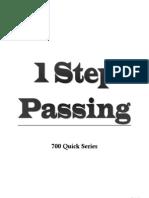 Quick Pass Game[1]