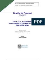TP N1 Aplicacion Del to Sistemico_V2