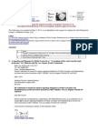 11-05-05  Addendum to request for opinion by ADL's Abraham Foxman in re