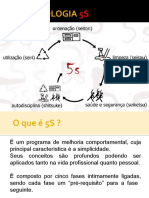 Treinamento_5S_Didatica