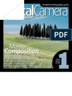 Digital Camera World - Complete Photography Guide - Mastering Composition