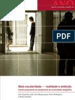 alargamento-escolaridade-obrigatoria-2009