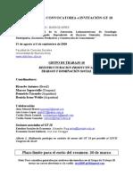 1°Circularmodfeb23
