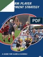 SRU LTPD Brochure Sml